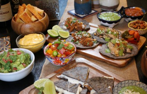 Barrio_Restaurant_San_Francisco_Mexican_Dishes_1200x675