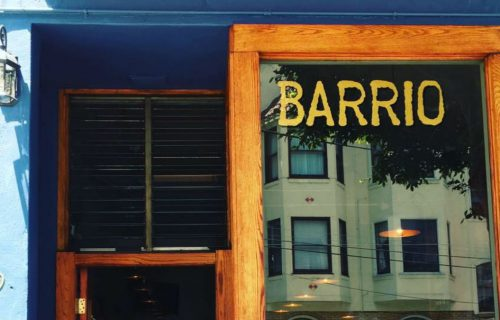 Barrio_Restaurant_San_Francisco_North_Beach_1200x675