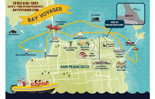Bay_Voyager_SF_Map_1200x675