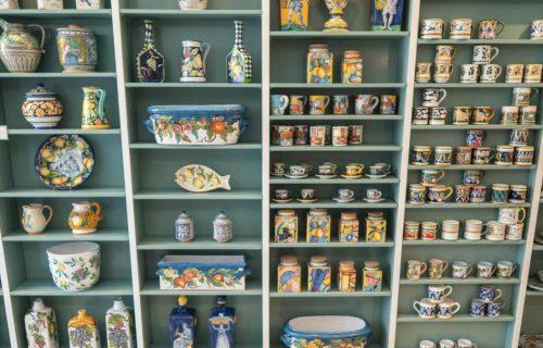 Biordi_San_Francisco_Little_Italy_Art_Imports_1200x675