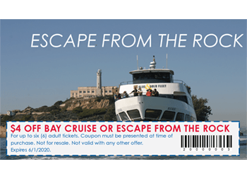 Escape from The Rock 350x250