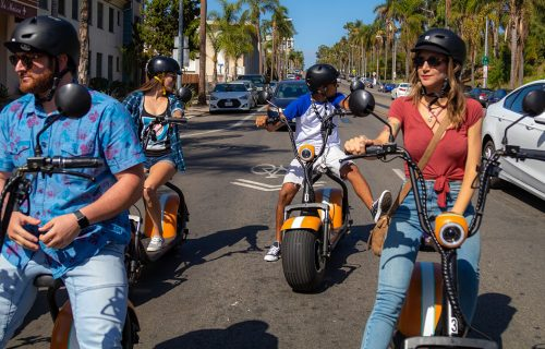 goride_scooters_1200x675