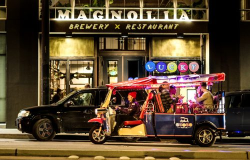 lucky-tuk-tuk-san-francisco-craft-beer-tasting-magnolia-brewery_1200x675