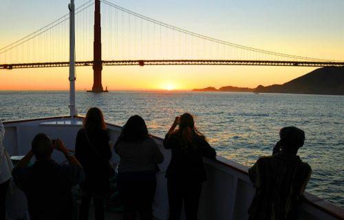 Alcatraz Excursions 1200x675