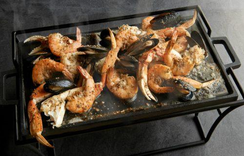 Chart-House-Restaurant-Fishermans-Wharf-Seafood-1200x675