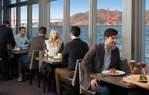Chart-House-Restaurant-San-Francisco-Pier39-1200x675