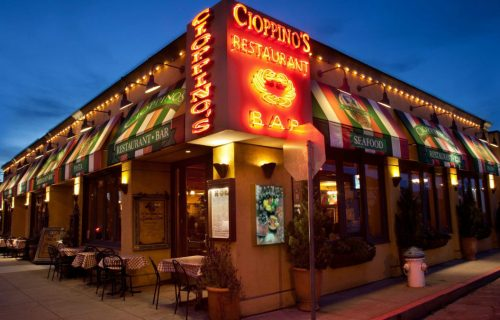 Cioppinos-Restaurant-San-Francisco-1200x675