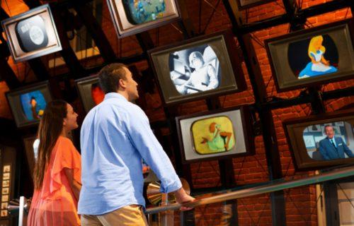 The-Walt-Disney-Family-Museum-Gallery-9b-1200x675