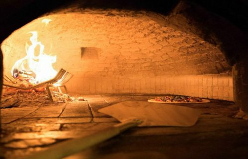 Tommasos-Brick-Wood-Fired-Oven-1200x675
