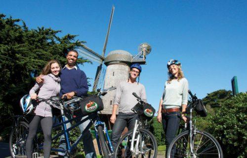 Parkwide-Bike-Rentals-Golden-Gate-Park-1200x675