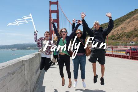 itinerary-kids-family-on-golden-gate-bridge-san-francisco-450x300