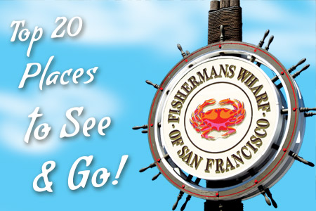 itinerary-top-20-things-to-do-san-francisco-450x300