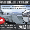 $5.00 OFF General Admission to the USS Pampanito