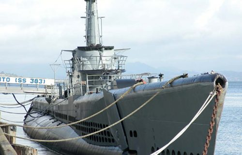 san_francisco_uss_pampanito_fishermans_wharf_1200x675