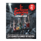 Receive $5 OFF Regular Adult/Child Admission for The San Francisco Dungeon