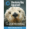 Monterey Bay Aquarium Two-day Tickets Available for the Price of One at Local Hotels